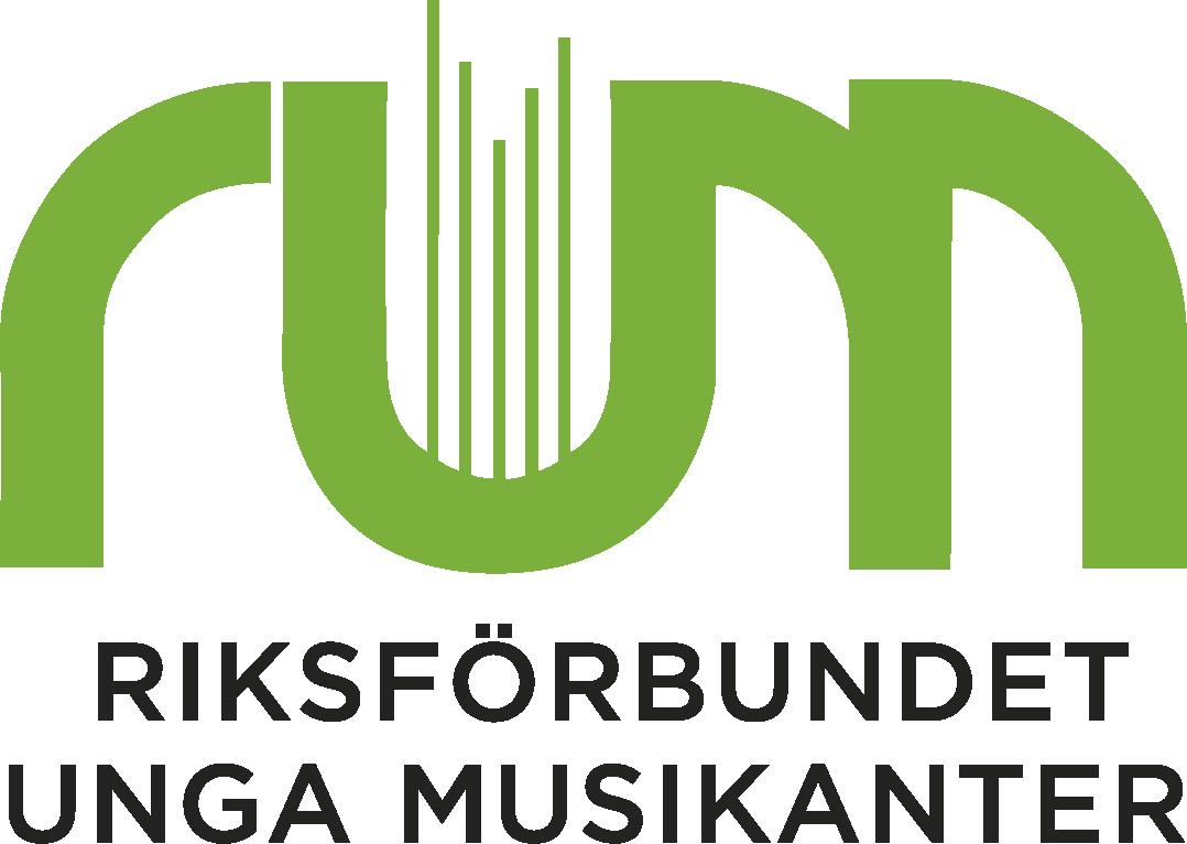 RUM – Riksförbundet Unga Musikanter