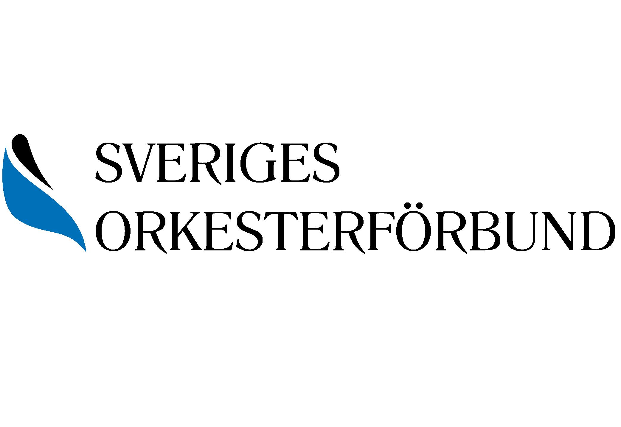 Sveriges Orkesterförbund